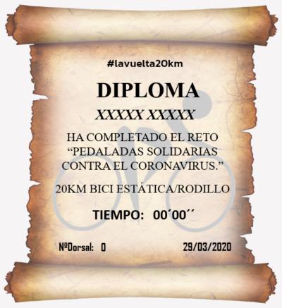 Diploma 0